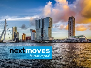 Website Nextmoves BV